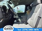 2021 Chevrolet Silverado 4500 Regular Cab DRW 4x4, Monroe MTE-Zee Dump Body #M7658 - photo 9