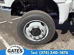 2021 Chevrolet Silverado 4500 Regular Cab DRW 4x4, Monroe MTE-Zee Dump Body #M7659 - photo 23