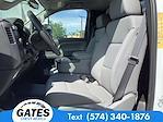 2021 Silverado 4500 Regular Cab DRW 4x4,  Monroe Truck Equipment MTE-Zee Dump Body #M7659 - photo 9