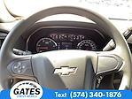 2021 Chevrolet Silverado 4500 Regular Cab DRW 4x4, Monroe MTE-Zee Dump Body #M7659 - photo 17