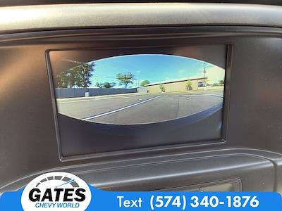 2021 Chevrolet Silverado 4500 Regular Cab DRW 4x4, Monroe MTE-Zee Dump Body #M7660 - photo 17
