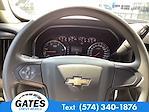 2021 Chevrolet Silverado 4500 Regular Cab DRW 4x4, Monroe MTE-Zee Dump Body #M7660 - photo 21