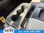 2021 Chevrolet Silverado 4500 Regular Cab DRW 4x4, Monroe MTE-Zee Dump Body #M7660 - photo 3