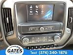 2021 Chevrolet Silverado 4500 Regular Cab DRW 4x4, Monroe MTE-Zee Dump Body #M7660 - photo 15