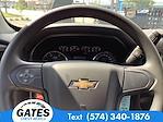 2021 Chevrolet Silverado 4500 Regular Cab DRW 4x4, Monroe MTE-Zee Dump Body #M7661 - photo 21
