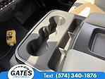 2021 Chevrolet Silverado 4500 Regular Cab DRW 4x4, Monroe MTE-Zee Dump Body #M7661 - photo 3