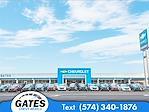 2021 Chevrolet Silverado 4500 Regular Cab DRW 4x4, Monroe MTE-Zee Dump Body #M7661 - photo 8