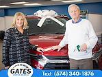 2021 Chevrolet Silverado 4500 Regular Cab DRW 4x4, Monroe MTE-Zee Dump Body #M7661 - photo 24