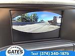 2021 Chevrolet Silverado 4500 Regular Cab DRW 4x4, Monroe MTE-Zee Dump Body #M7661 - photo 15
