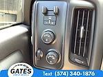 2021 Silverado 4500 Regular Cab DRW 4x4,  Monroe Truck Equipment MTE-Zee Dump Body #M7661 - photo 17