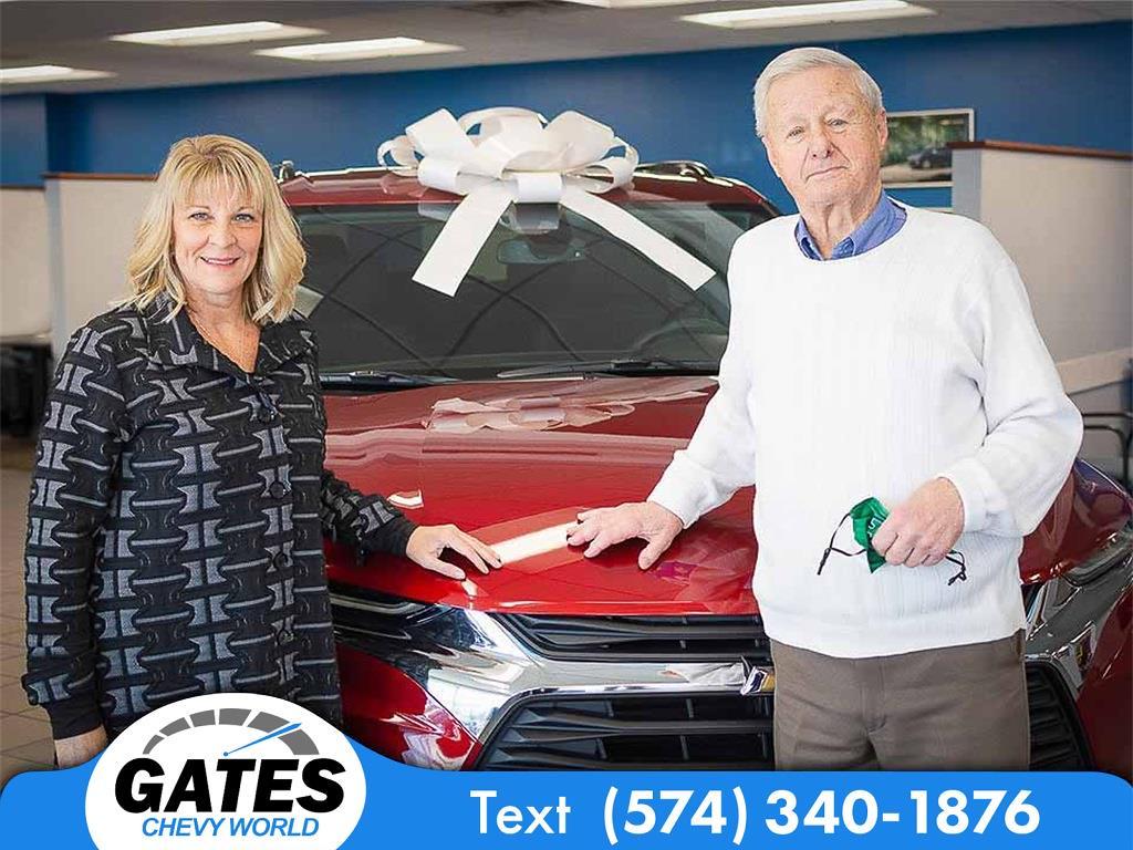 2021 Chevrolet Silverado 4500 Regular Cab DRW 4x4, Monroe MTE-Zee Dump Body #M7662 - photo 25