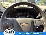 2021 Chevrolet Silverado 4500 Regular Cab DRW 4x4, Monroe MTE-Zee Dump Body #M7662 - photo 21