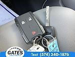 2021 Chevrolet Silverado 4500 Regular Cab DRW 4x4, Monroe MTE-Zee Dump Body #M7662 - photo 23