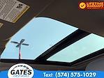 2016 Ford F-150 SuperCrew Cab 4x4, Pickup #M7715A - photo 23