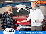 2016 Ford F-150 SuperCrew Cab 4x4, Pickup #M7715A - photo 33