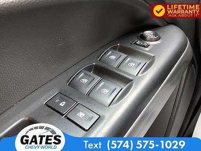 2020 Chevrolet Colorado Crew Cab 4x4, Pickup #M7719A - photo 9