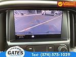 2020 Chevrolet Colorado Crew Cab 4x4, Pickup #M7719A - photo 7