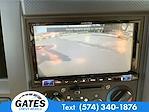 2021 LCF 4500 Regular Cab 4x2,  Knapheide Platform Body #M7760 - photo 16