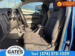 2019 Colorado Crew Cab 4x4,  Pickup #M7771B - photo 19