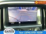 2019 Colorado Crew Cab 4x4,  Pickup #M7771B - photo 7