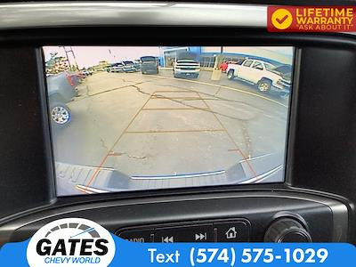 2018 Silverado 1500 Double Cab 4x4,  Pickup #M7778B - photo 7
