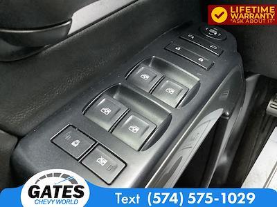 2018 Silverado 1500 Double Cab 4x4,  Pickup #M7778B - photo 9