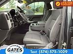 2018 Silverado 1500 Double Cab 4x4,  Pickup #M7778B - photo 19