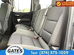 2018 Silverado 1500 Double Cab 4x4,  Pickup #M7778B - photo 21