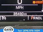 2018 Silverado 1500 Double Cab 4x4,  Pickup #M7778B - photo 3