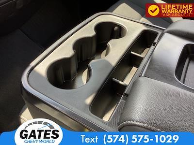 2019 Silverado 2500 Double Cab 4x4,  Pickup #M7783B - photo 11
