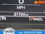 2019 Silverado 2500 Double Cab 4x4,  Pickup #M7783B - photo 19