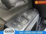 2019 Silverado 2500 Double Cab 4x4,  Pickup #M7783B - photo 3