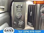 2019 Silverado 2500 Double Cab 4x4,  Pickup #M7783B - photo 5