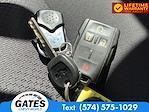 2019 Silverado 2500 Double Cab 4x4,  Pickup #M7783B - photo 9