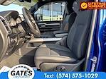 2019 Ram 1500 Quad Cab 4x4,  Pickup #M7786A - photo 19