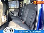 2019 Ram 1500 Quad Cab 4x4,  Pickup #M7786A - photo 21