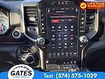 2019 Ram 1500 Quad Cab 4x4,  Pickup #M7786A - photo 1
