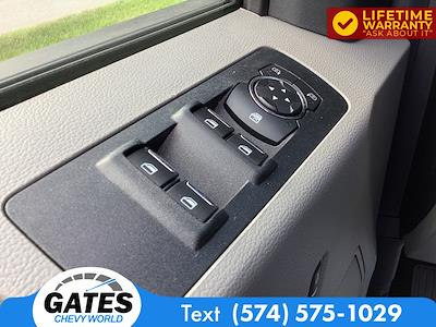 2019 F-150 SuperCrew Cab 4x4,  Pickup #M7794A - photo 13