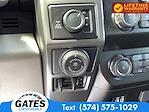 2019 F-150 SuperCrew Cab 4x4,  Pickup #M7794A - photo 11