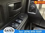 2013 Ram 1500 Crew Cab 4x4,  Pickup #M7811A - photo 7