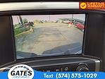 2019 Silverado 2500 Crew Cab 4x4,  Pickup #M7826A - photo 8