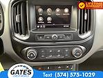 2019 Colorado Crew Cab 4x4,  Pickup #M7844A - photo 5
