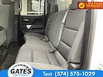 2018 Silverado 1500 Double Cab 4x4,  Pickup #M7854A - photo 19