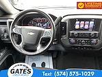 2018 Silverado 1500 Double Cab 4x4,  Pickup #M7854A - photo 21
