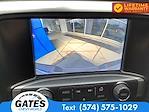 2018 Silverado 1500 Double Cab 4x4,  Pickup #M7854A - photo 5