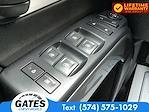2018 Silverado 1500 Double Cab 4x4,  Pickup #M7854A - photo 7