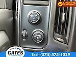 2018 Silverado 1500 Double Cab 4x4,  Pickup #M7854A - photo 9