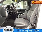 2018 Silverado 1500 Double Cab 4x4,  Pickup #M7854A - photo 17