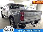 2021 Silverado 1500 4x4,  Pickup #M7861 - photo 6