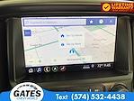 2022 Colorado Crew Cab 4x4,  Pickup #M7865 - photo 20